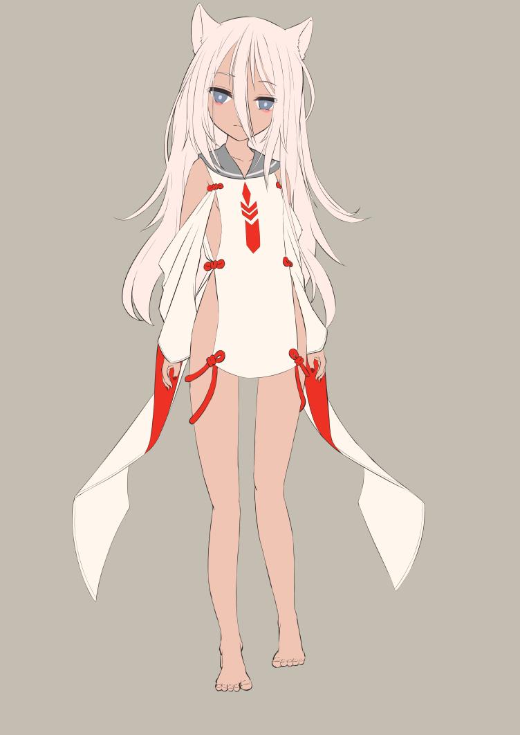 raku213-yuuna-200524-02.jpg