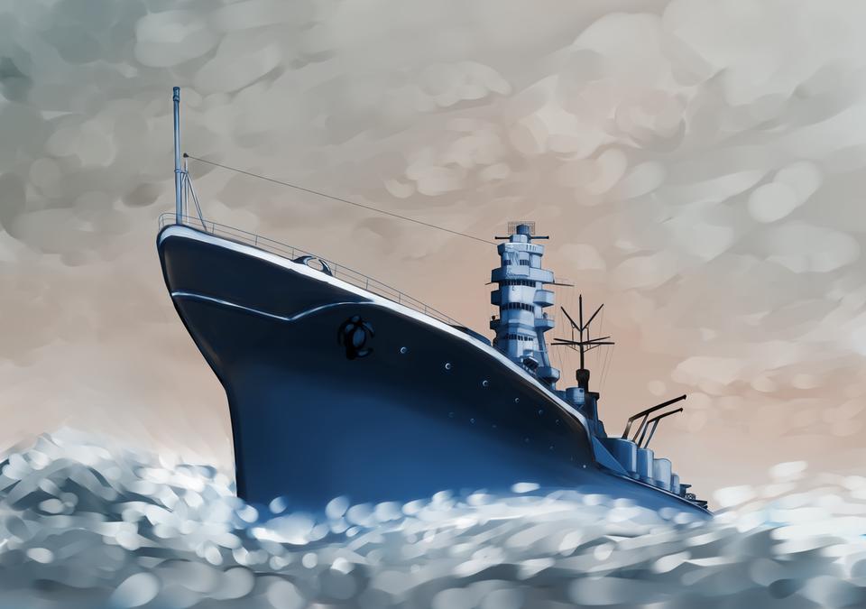 lyce_battleship.png