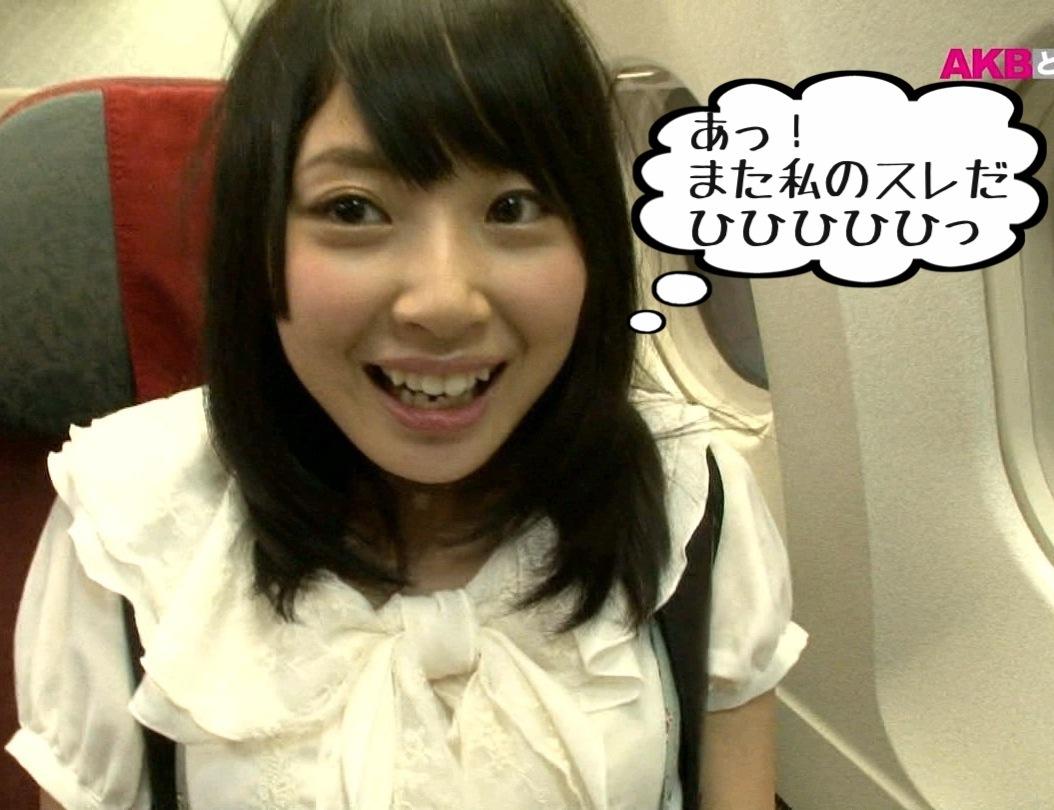 ファン「最近、ちゅりが何考えているかわかりません」→松井玲奈さんが回答 ->画像>16枚