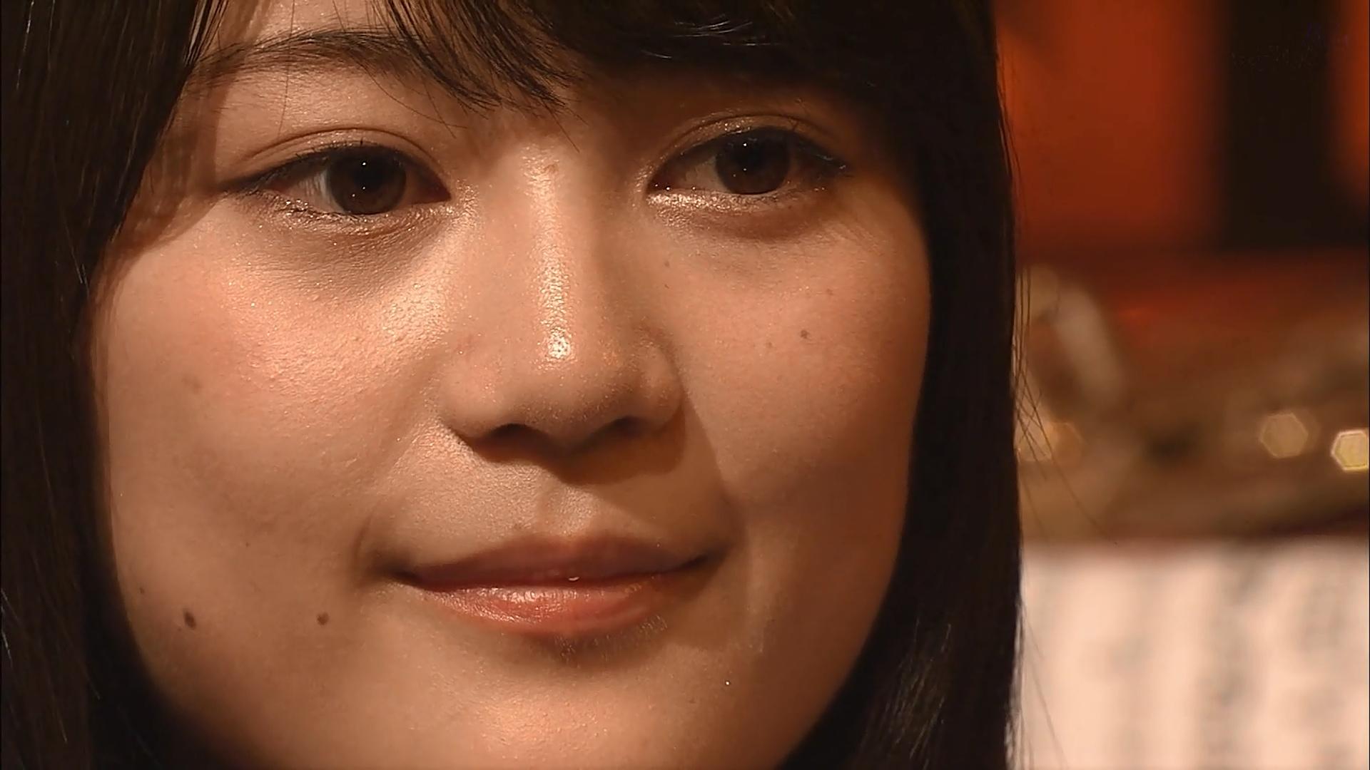 【悲報】生田絵梨花さん、もう限界。。