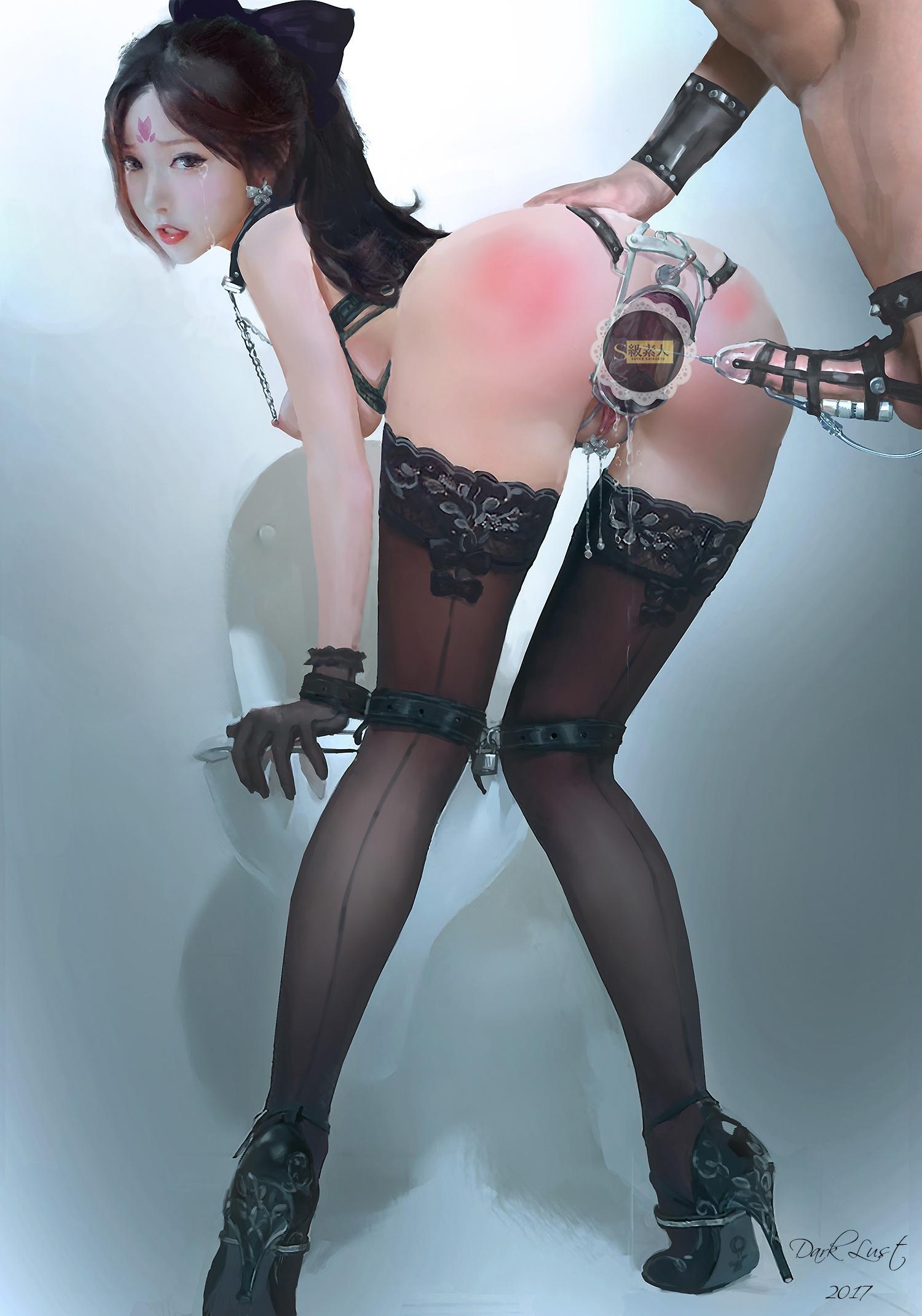 【乳首】ピアスをしている女の子の画像10ヶ所目【クリ】 [無断転載禁止]©bbspink.com->画像>646枚