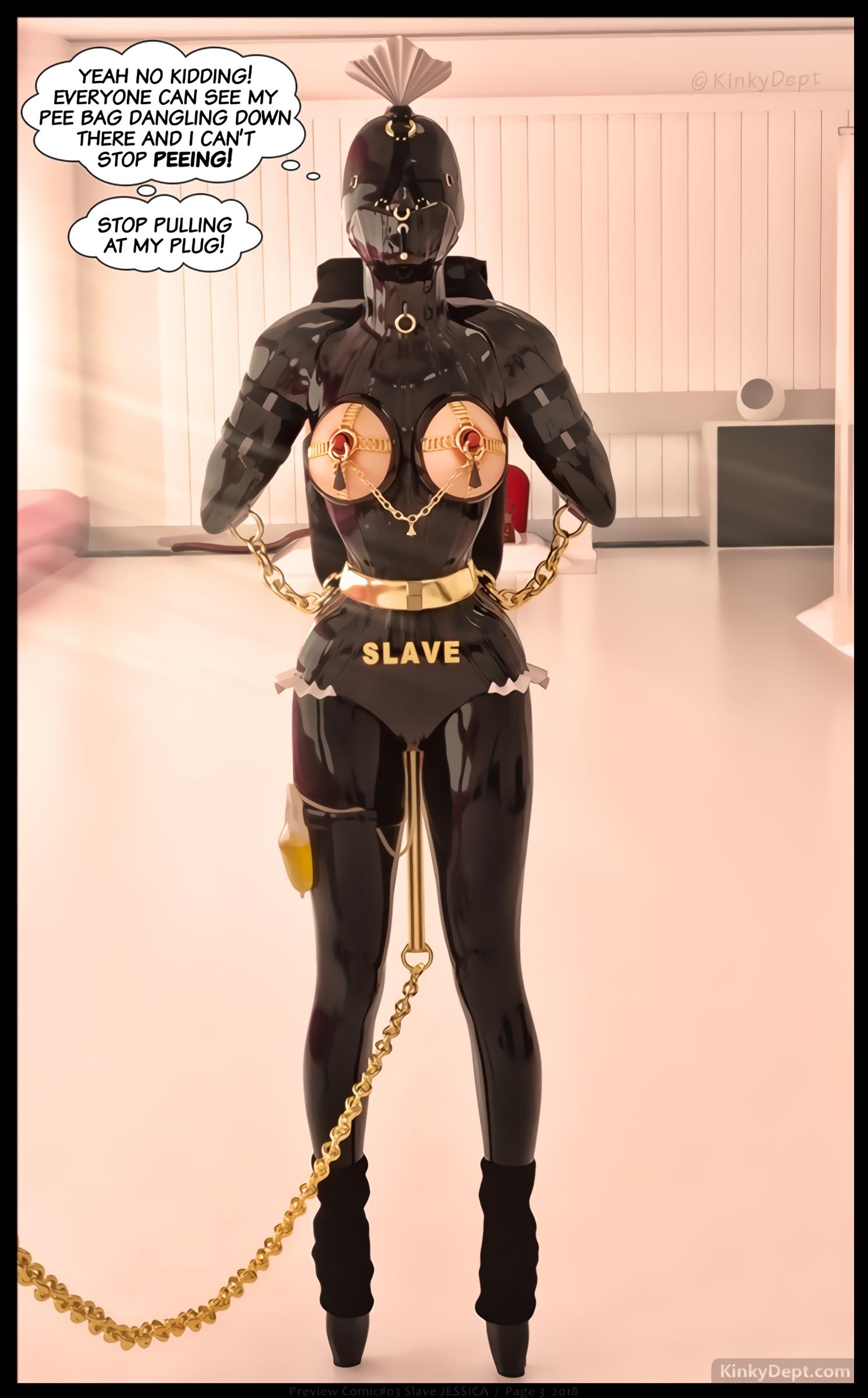 【乳首】ピアスをしている女の子画像12ヶ所目【クリ】 [無断転載禁止]©bbspink.com->画像>739枚