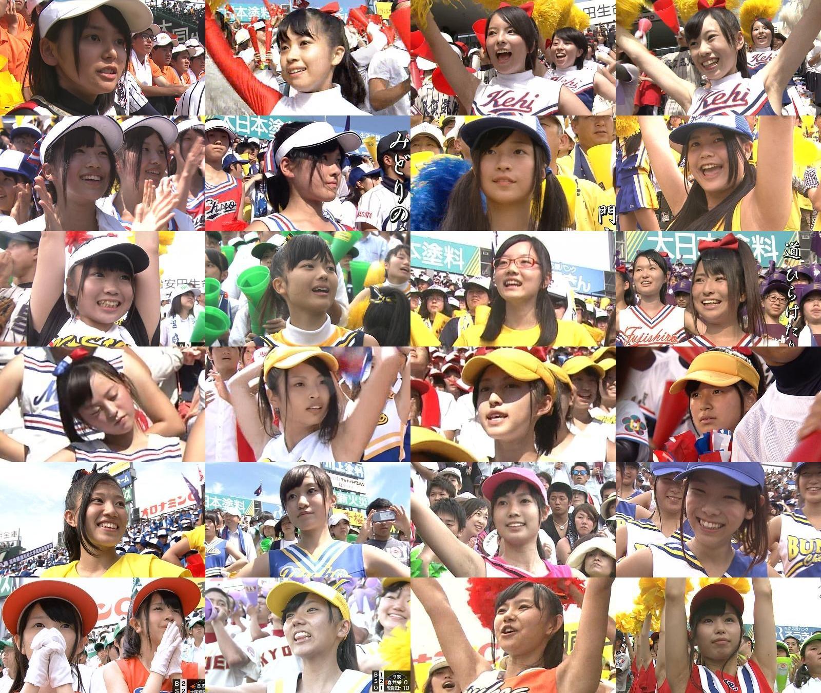 思わずムラッとしたU-15画像 40ムラ目【目一杯抜いて!】YouTube動画>30本 ->画像>1601枚