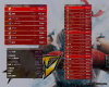 SF4_PlayerData.jpg