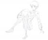 シンジプラグスーツ.jpg