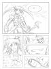 まじかるしん3話冒頭1.jpg