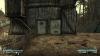 Fallout3_001.jpg