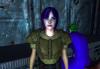 下記MODのスクリーンショット2紫服は関係無し.jpg