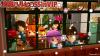 涼宮ハルヒのSSinVIPクリスマス2015_800px.png
