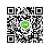 my_qrcode_1425361412863.jpg