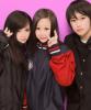 sample_11931.JPG