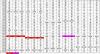 sample_13099.jpg