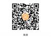 sample_15135.jpg