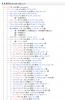 sample_15341.png