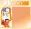 sample_738.jpg