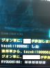 sample_7383.jpg