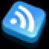 feed-icon-blue-32.png