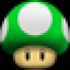 1UP Mushroom_32.png
