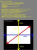 LinearWipe.jpg
