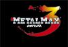 metal01.jpg