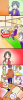 かしわぎ まとめ挿絵.jpg