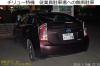 岡崎335ろ・・18 チリュー特機_従業員駐車場への無断駐車.jpg