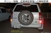 名古屋302や5089 チリュー特機_従業員駐車場への無断駐車.jpg