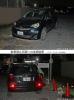 豊田500ね7507 駐車禁止区画への迷惑駐車 20191020.jpg