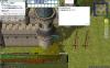 screenBacso003.jpg