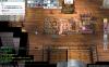 screenBacso004.jpg