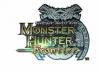 logo019.jpg