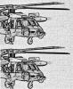 uh-60.jpg