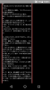Screenshot_20171225-130113.png