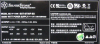 ST50F_Label.jpg