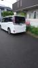 和泉338め・720 消防用空地内への違法駐車 20190520.jpg