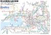 第五回関西NFH逃走範囲地図.png