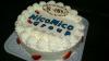 4周年記念ケーキ1.jpg