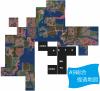 【新】A9総合捏造地図7.25.png