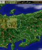 全国地図置き換えイメージ.png