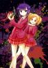 釘宮と桜子.jpg