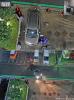 豊田500ぬ1361 消防用空地内でのタイヤ交換 グローリアス豊田第3 20201215.jpg