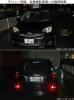 豊田500ね7507 チリュー特機_従業員駐車場への無断駐車 20210123.jpg