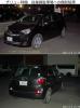 豊田500ね7507 チリュー特機_従業員駐車場への無断駐車 20210206_2318.jpg