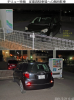 豊田500ね7507 チリュー特機_従業員駐車場への無断駐車 20210221.jpg