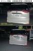 三河301み4960 チリュー特機_従業員駐車場への無断駐車.jpg
