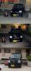 三河580ぬ4003 消防用空地内への違法駐車.jpg