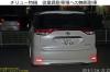名古屋303む9260 チリュー特機_従業員駐車場への無断駐車 20190102.jpg