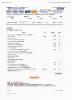 Epson Direct Shop-3.jpg