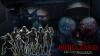 Biohazard Operation Raccoon City.jpg