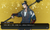 FireShot Capture 004 - 刀剣乱舞-ONLINE- - DMM GAMES - http___pc-play.games.dmm.com_play_tohken_.png